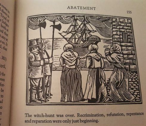 Folio 4