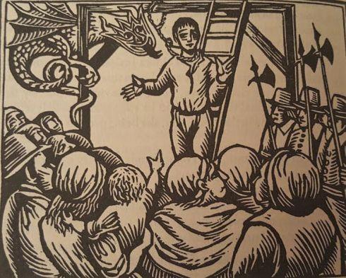 Folio 5