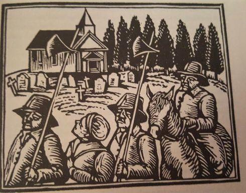 Folio 6