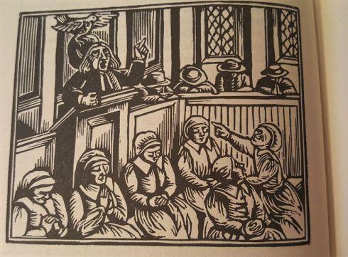 Folio 8