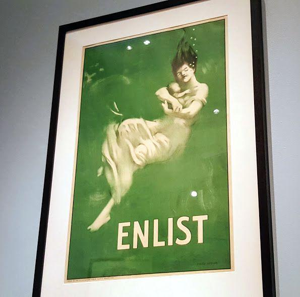 PEM Enlist