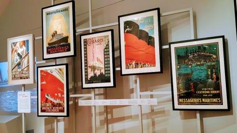 PEM Exhibitions 3