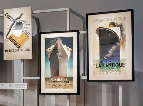 PEM Exhibitions 4