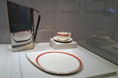 PEM Exhibitions 6