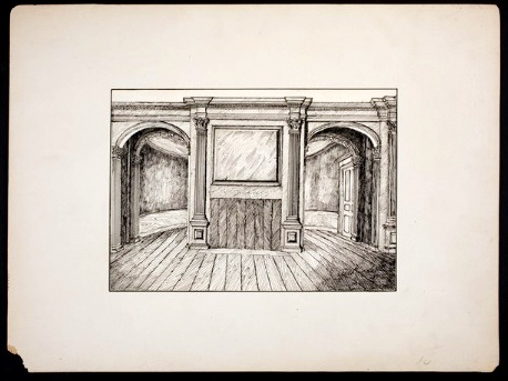 pickman-house-parlor-arthur-little-early-new-england-interiors