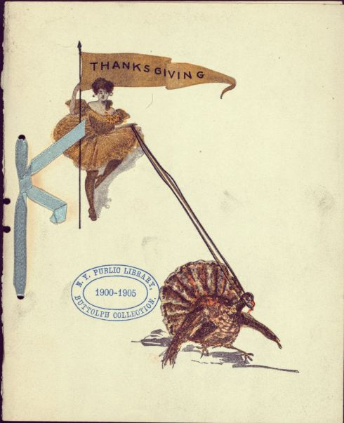 Thanksgiving 1905 nypl.digitalcollections.510d47db-765f-a3d9-e040-e00a18064a99.001.q