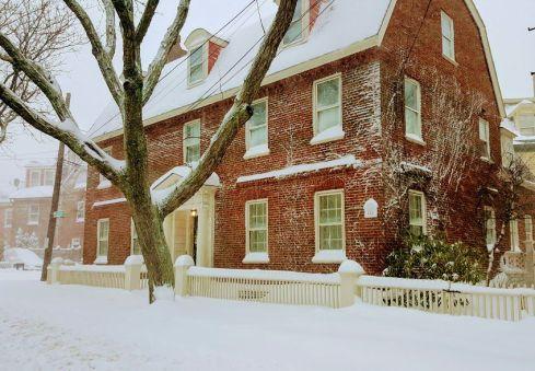 Snow cylone2
