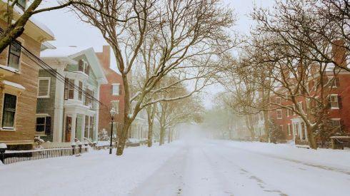 Snowcyclone 3