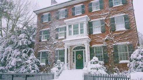 Snowcyclone 5