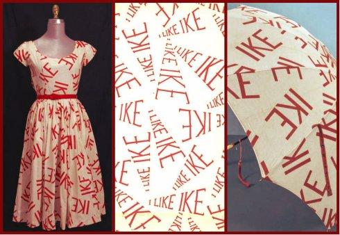 pres fabric collage2