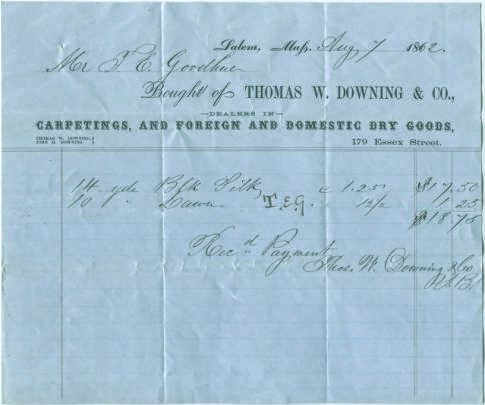 Printed_bill 1862
