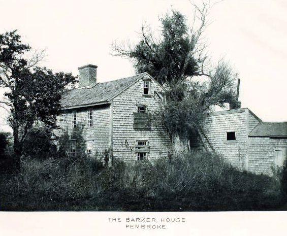 undercolonialroo00jone_0343 Barker House Pembroke
