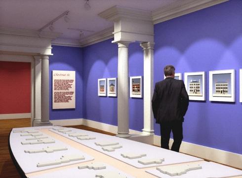 Willand Gallery