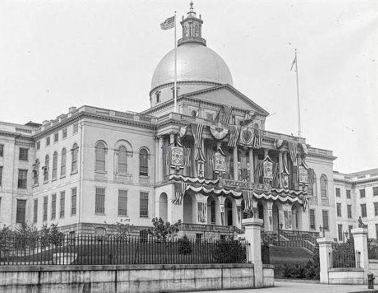 G.A.R. Boston 1927 3