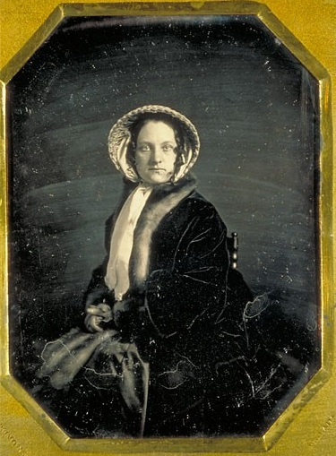 Harvard_Theatre_Collection_-_Jean_Margaret_Davenport_Lander_TC-22