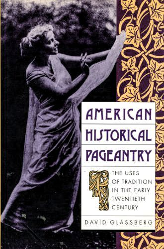 American Historical Pageantry