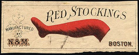 Baseball 1874-red-stockings-cigar-label