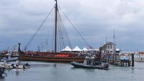 Plymouth Adventure 3