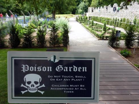 poison04
