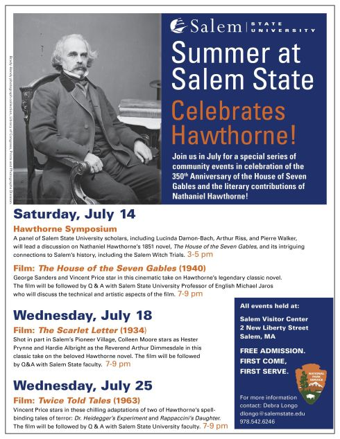 Summer at Salem State July 2018_Web Version