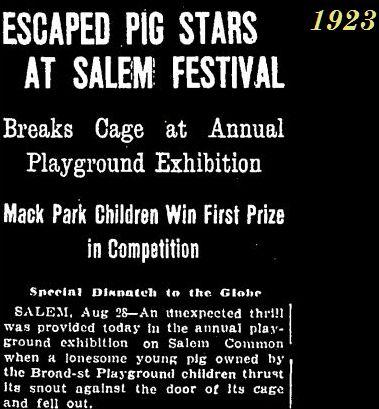 Common 1923