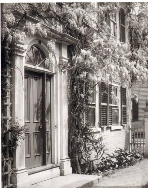 Machado House 2