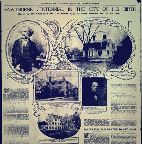 Boston_Herald_1904-05-29_48 (1) Hawthorne