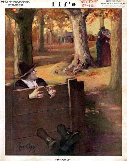 Life 1913-11-06
