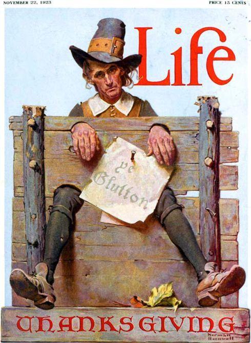 Life1923-11-22 (2)