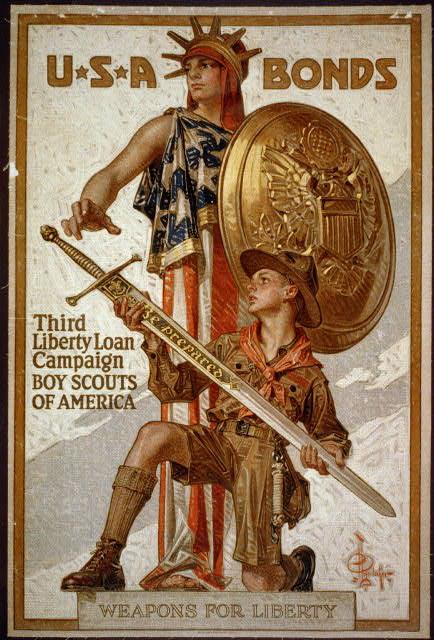 world-war-boy-scouts.jpg