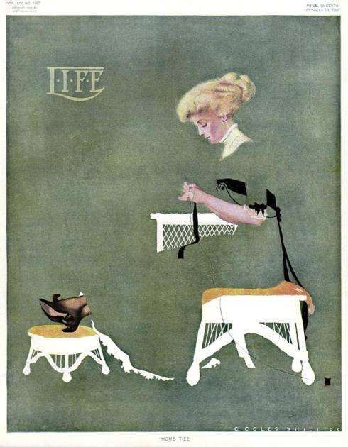 Life 1909-10-14
