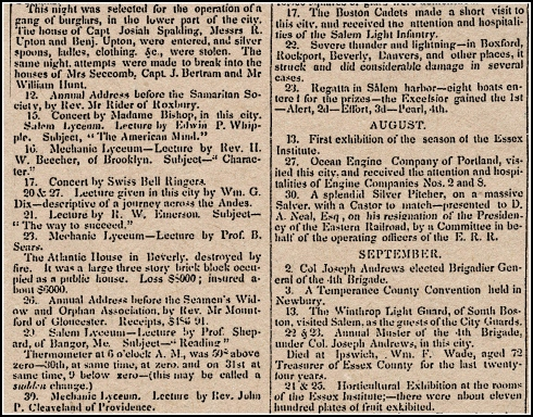 Events of 1851 Salem_Observer_1852-01-03_[1] (1) 2