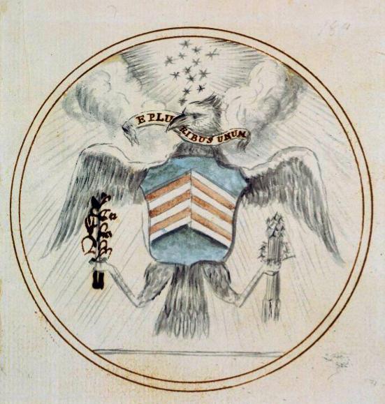 Obverse Great Seal.tif