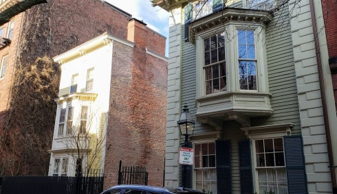 beacon hill 4