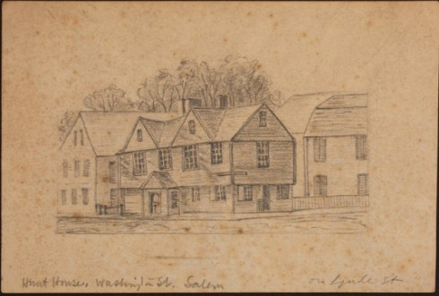 hunt-house-on-washington-and-lynde-streets-salem-hne