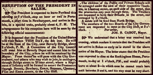 Polk Reception Salem Register.jpg