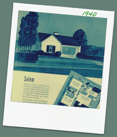 Salem Houses Sears 2