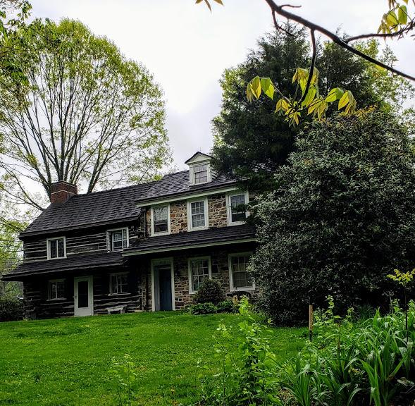 Brandywine Houses 10