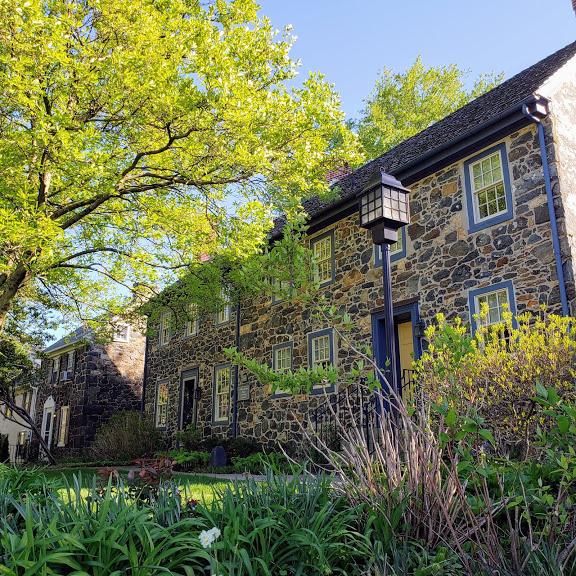 Brandywine Houses 9