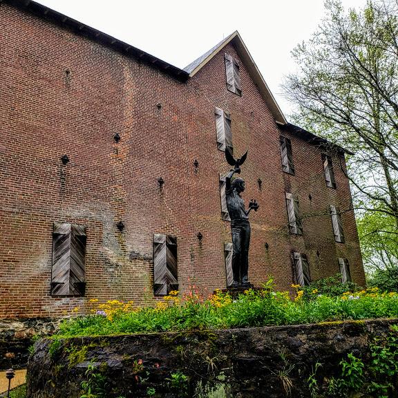 Brandywine Museum
