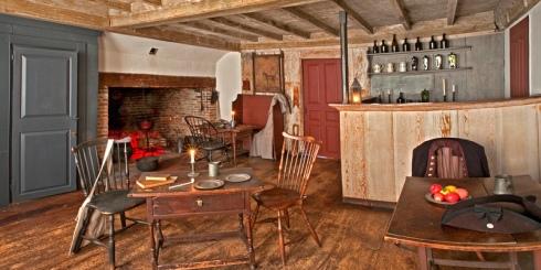Buckman-Tavern-1
