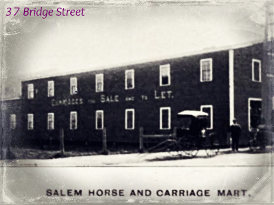 Salem 1897 37 Bridge Street