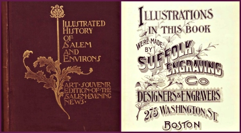 Salem 1897 Cover