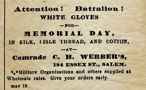 Memorial Day Salem_Register_1870-05-30_2