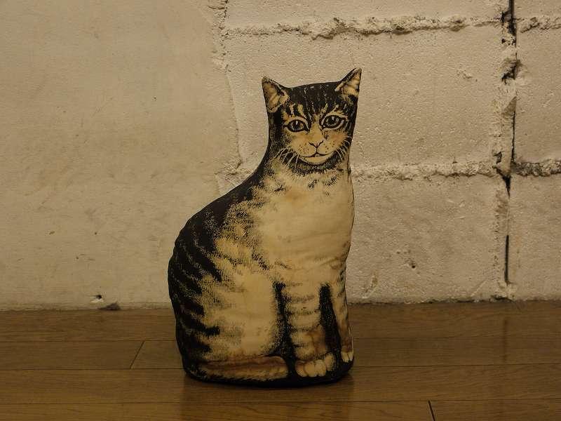 North Adams Cat