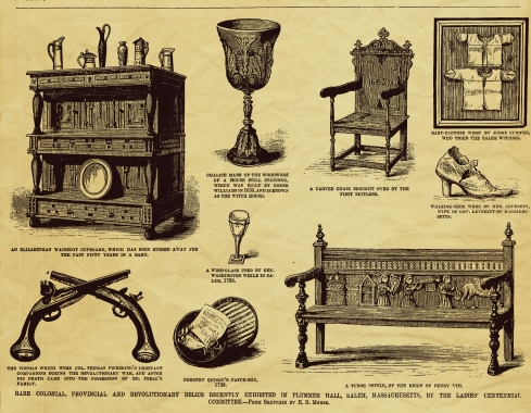Antiques Frank_Leslie's_Illustrated_Newspaper_1876-01-22_12