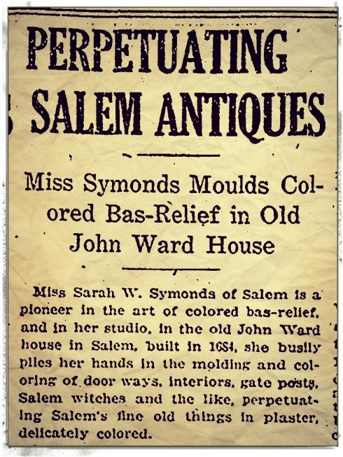 Boston_Herald_1918-01-27_27