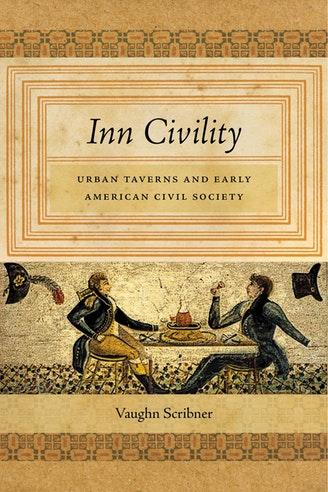 Books Inn Civility
