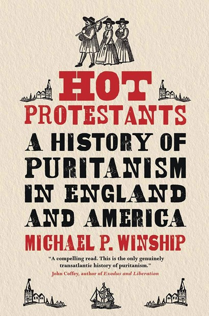 Books winship-m_hot-protestants