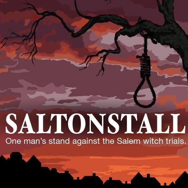 Saltonstall better